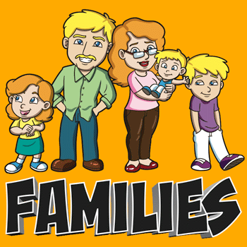 Families